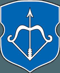 brestskaja oblast - Главная
