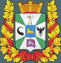 gomelskaja oblast - Главная