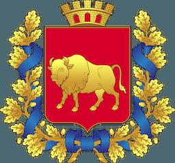 grodnenskaja oblast - Главная