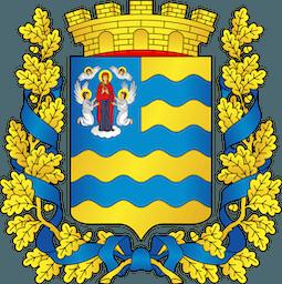 minskaja oblast - Главная