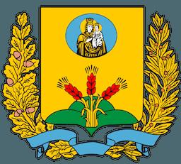 mogilevskaja oblast - Главная