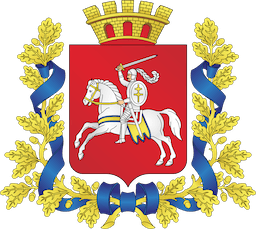 vitebskaja oblast - Главная