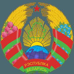 gerb belarusi - Главная