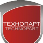 Рисунок профиля (Технопарт)